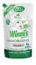 Эко-ополаскиватель с ароматом белых цветов Winni's (1,47 л.)