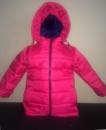 Куртка К700