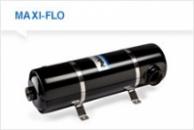 Теплообменник Maxi-Flo (трубчатый) MF 135    34Mcal   40kW