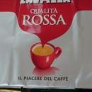 Lavazza Rossо ( Италия), 250 грамм