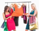Девушки,женщины - платья на прокат