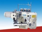 Shunfa SF6200-01MS-D, с цилиндрической плотформой
