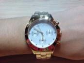 Женские наручные часы MARC JACOBS (марк якобз) копия