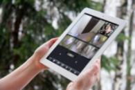 Ремонт, модернизация уже существующих систем видеонаблюдения.