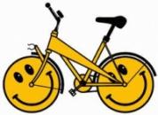 Мото-вело товары