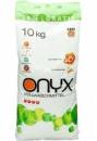 Порошок для стирки любой ткани Onyx universal (пакет) 10 kg.