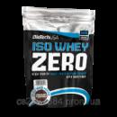 BT Iso Whey Zero 500 грамм