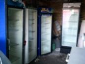 СКУПАЕМ  холодильные шкафы, холодильные витрины, Холодильные камеры  б\у