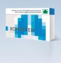 Биорегулятор нормализации функции легких и слизистой оболочки бронхов