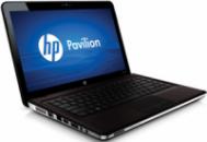 Ноутбук HP Pavilion DV5-2000