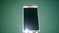 Дисплей (LCD) Samsung S7562/ S7582/ S7580 (original)