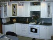 Кухня «Альбина»