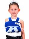Бандаж на плечевой сустав детский (повязка Дезо)