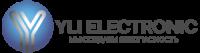 Блоки бесперебойного питания Yli Electronics 12-24 В