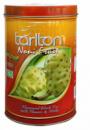 Чай черный Тарлтон Нони 100 г жб Туба Tarlton Noni Fruit