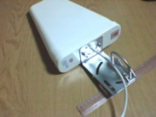 Антенны GSM/CDMA/UMTS/Wi-Fi