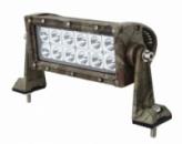 LED планка LED 13-30 камуфляж