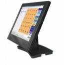Сенсорный монитор SPARK TM-2015
