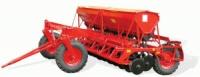 Сеялка зерновая Астра СЗ-3,6 А; СЗ-5,4, СЗТ-3,6; СЗТ-5,4