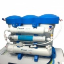 Фильтр обратного осмоса Ecosoft P'URE Aqua Calcium «Тепло-электро»