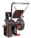 Балансировочный стенд GSP9200 (Hunter)