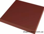 Плитка клинкерная базовая гладкая NATURAL ROSA 30x30