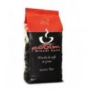 Кофе в зернах Covim Qualita Bar 1 кг