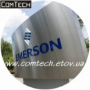 Ремонт модулей питания Emerson Energy Systems →