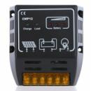 Контроллер Заряда - Разряда 10А (автомат)