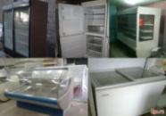 Срочный ремонт торгового холодильного оборудованияЛюбой сложности и бренда