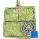 Катушки к металлоискателям Кощей