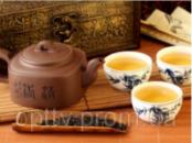 Даосский чай для потенции