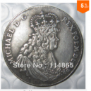 Монета копия