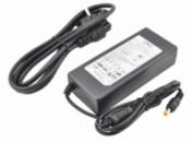 Блок питания UKC 19V 4.74A 5.5x3.0 90W + сетевой кабель