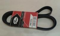 Агрегатный ремень gates 7pk1973