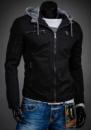 Мужская Куртка молодежная