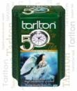 Чай зеленый Тарлтон Анжели 200 г жб Tarlton Angeli часы