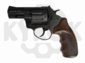 Револьвер флобера STALKER 2,5 syntetic wood«