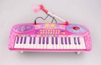 Музична іграшка
