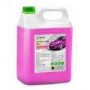 Активная пена «Active Foam GEL» Супер-концентрат 6 кг