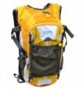 Туристический рюкзак ТМ «Royal Mountain» из нейлона
