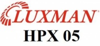 Автомобильная тонировочная пленка  Luxman HPX 05