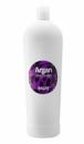 Шампунь для окрашенных волос Kallos ARGAN colour 1000 мл.