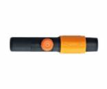 Адаптер QuikFit™ от Fiskar (130000)