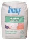 Штукатурно-кладочна суміш цемент КНАУФ старт 25 кг.