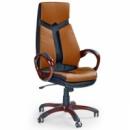 Кресло офисное Halmar MIGUEL