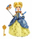 Ever After High Thronecoming Blondie Lockes Doll, Эвер Афтер Хай Бал Коронации Блонди Локс