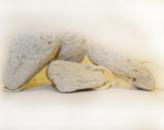 Вулканическая пемза натуральная