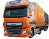 XF106