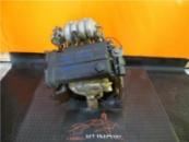 Двигатель Деу Ланос